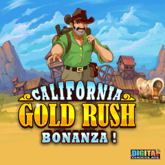gold rush bonanza nokia 240x320 jave game mobile java games
