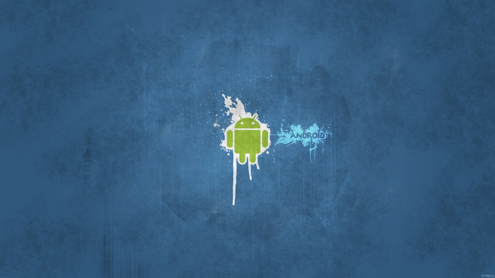 http://1.bp.blogspot.com/-_-L89wKvPhU/UGQ268eSFnI/AAAAAAAAAZk/Jiq_q9IuWL8/s1600/android_wallpaper_by_67mbex-d311onb.jpg