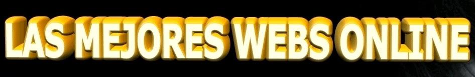 Páginas amigas, haz click en la imagen para acceder a www.lasmejoreswebsonline.com