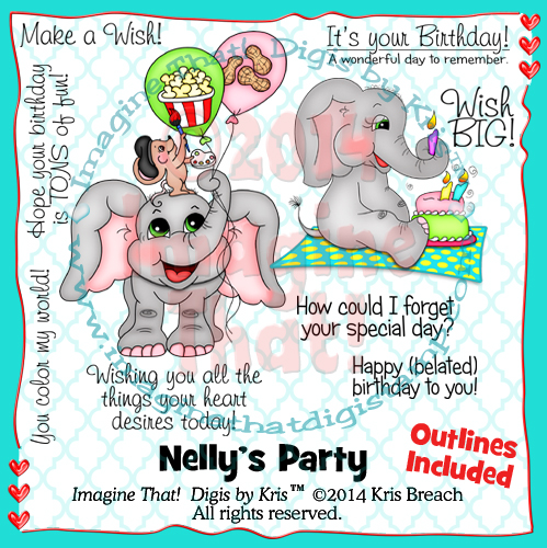 http://www.imaginethatdigistamp.com/store/p261/Nelly%27s_Party.html