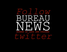 BUREAU NEWS on TWITTER