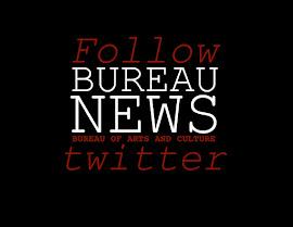 BUREAU NEWS on TWITTER