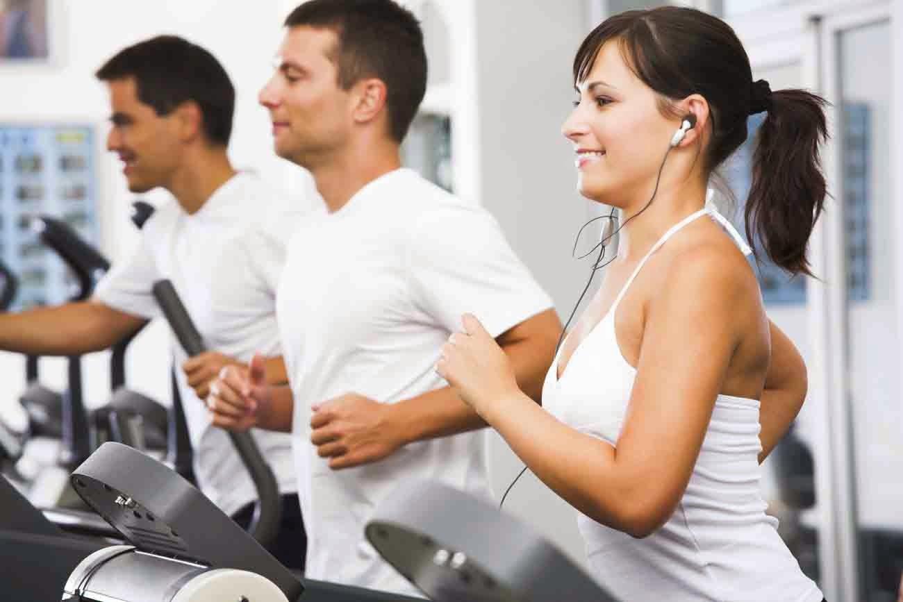 cardiac-exercise
