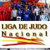 2ª JORNADA DE LA LIGA NACIONAL 2014. <BR>5 de abril.