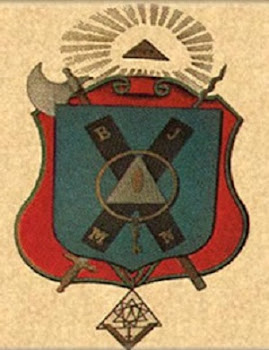 EMBLEMA DEL GRADO 29