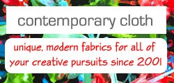 www.contemporarycloth.com.jpg