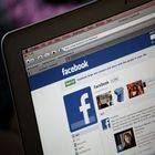Facebook, rede social criada por Mark Zuckerberg, tem mais de 750 milhões de usuários no mundo.