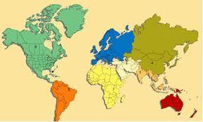 jocs geogràfics