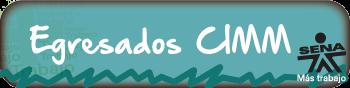 Blog Egresados CIMM