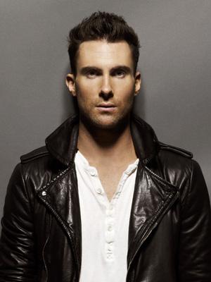 Hairstylehaircut Blog Blog Archive Adam Lambert Hairstyles ...