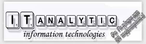 Տեղեկատվական Տեխնոլոգիաներ (ՏՏ բլոգ)