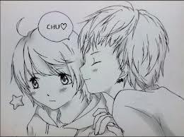 ciuman-terindah