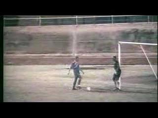 Barbados Granada 1994