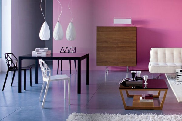 Fabulous Living Room Color Ideas 600 x 400 · 46 kB · jpeg