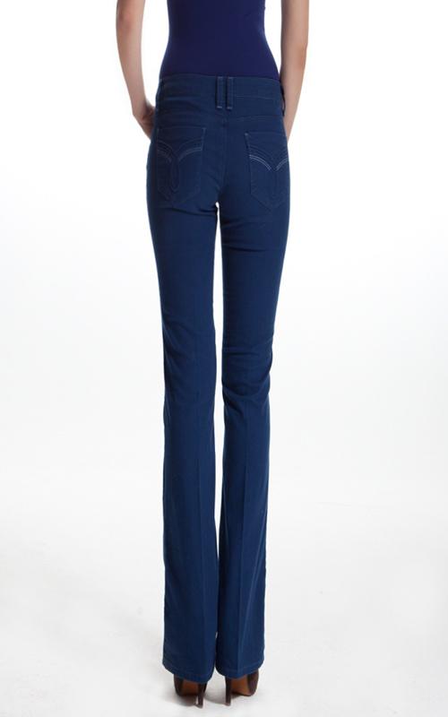 koton pantolon modelleri-1