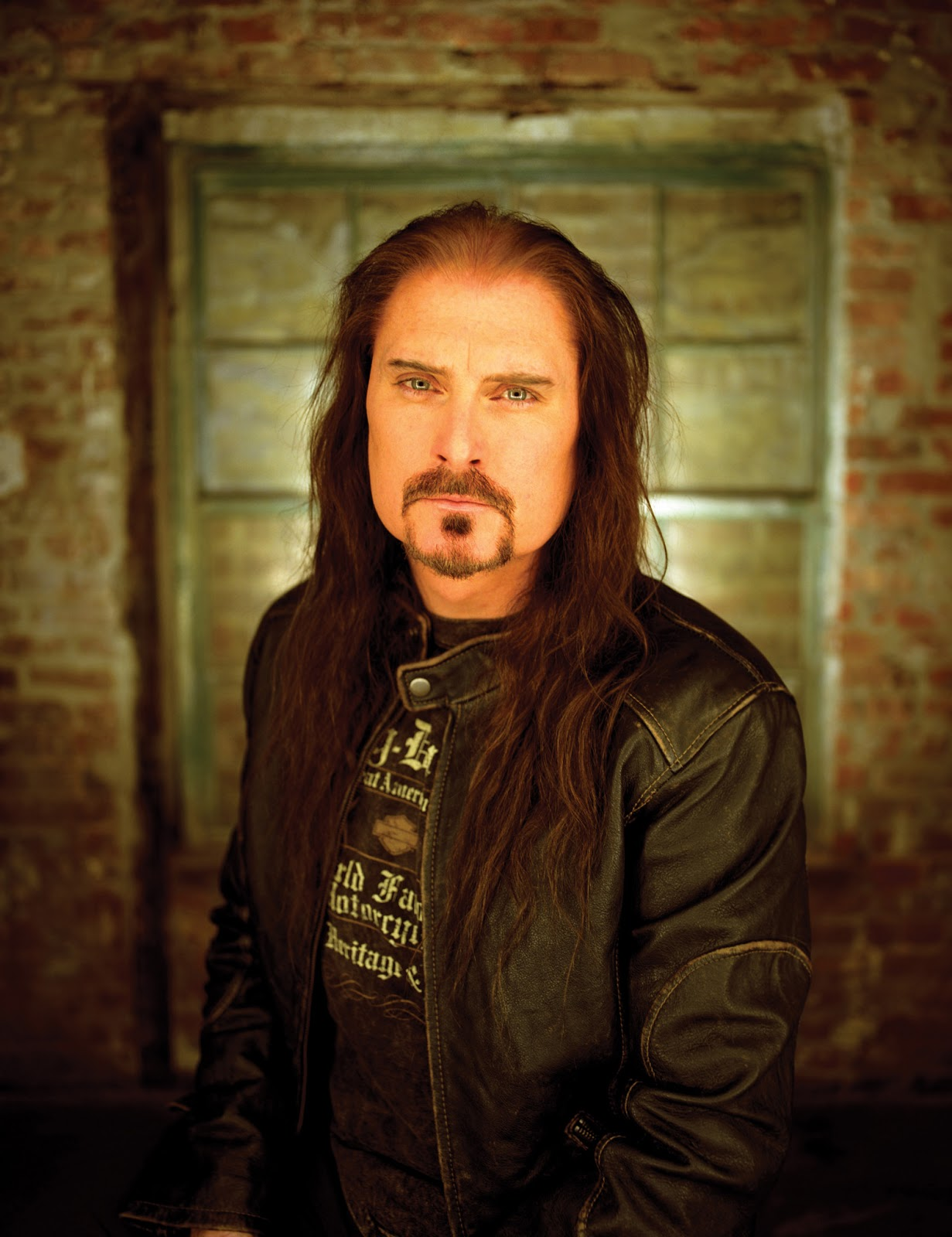 Image Result For Keyboardis Dream Theater