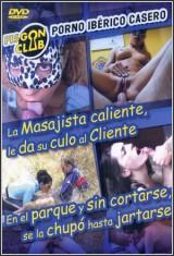 Ver La masajista caliente (2004) Gratis Online