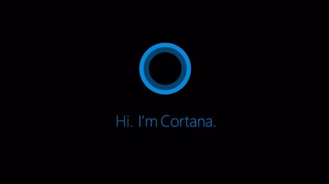 Cortana in Windows Phone 8.1