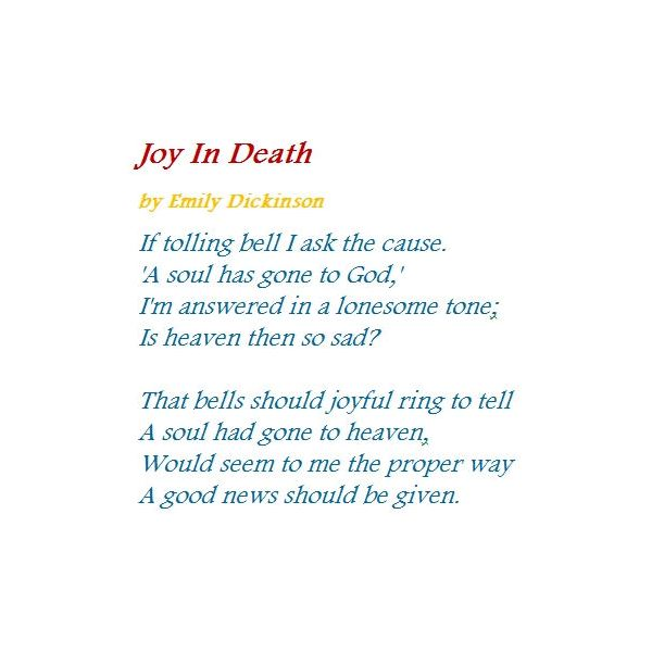 Funeral Quotes | Memorial Quotes Funeral Poems Quotesgram 77 Quotes