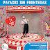 PAYASOS SIN FRONTERA