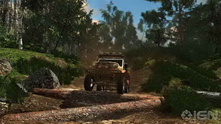 Download Off-Road Drive PC Game