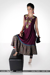 319155 368444769996 49480774996 1412851 5420261 n FNK Asias Latest Collection