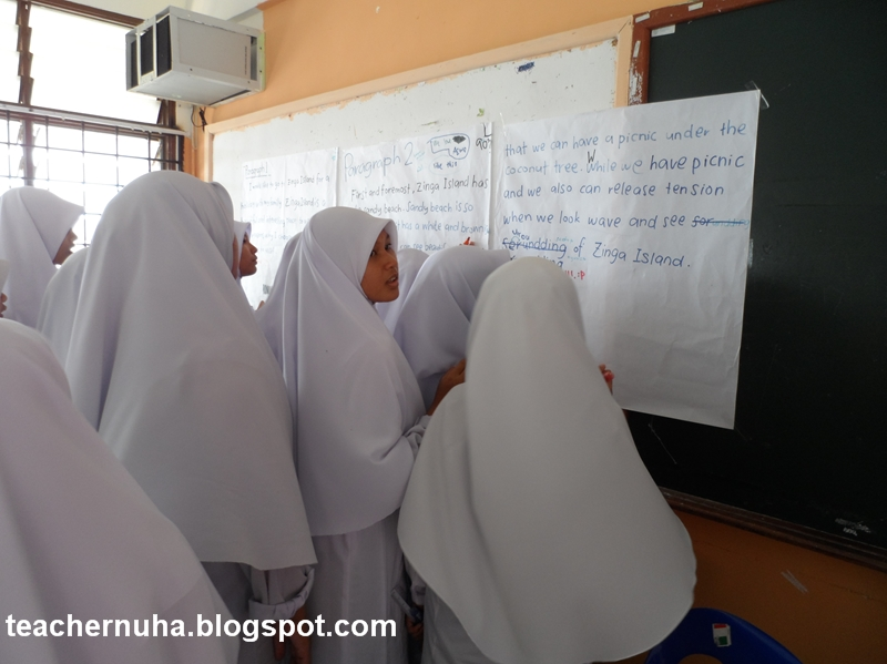 recount essay pmr Sunday, october 7, 2012 pmr tips , writing - recount  hope you don't mind  teacher ( the full marks of essay is 25 you and your friends went for a trip to the .