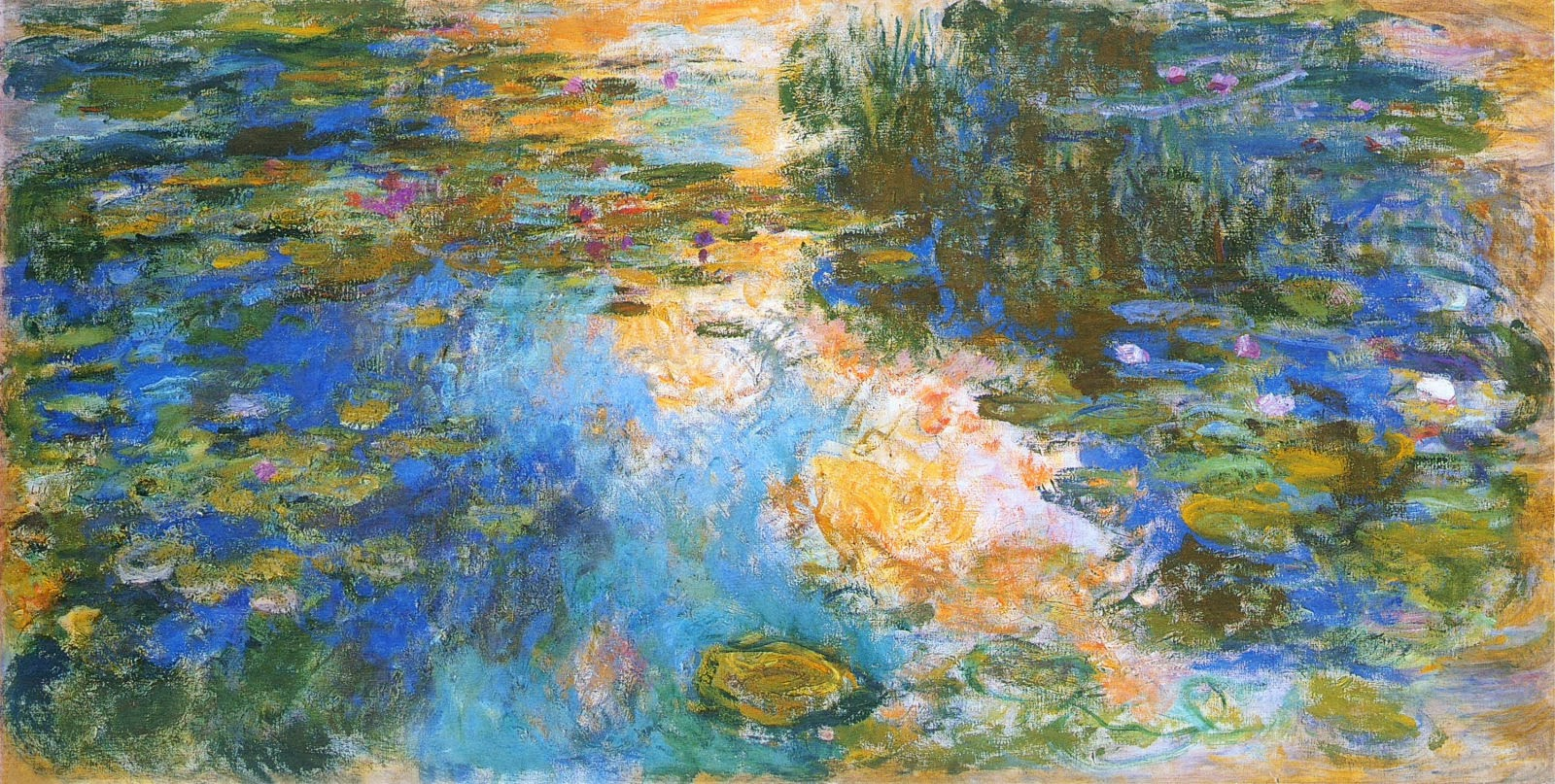 cluade monet Oscar-claude monet ( french: [klod mɔnɛ] 14 november 1840 – 5 december 1926) was a founder of french impressionist painting, and the most consistent and.