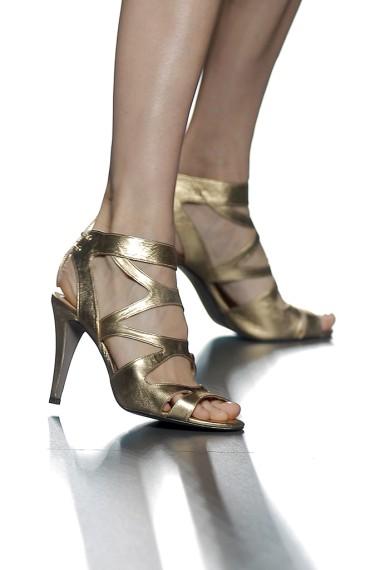 EstherNoriega-elblogdepatricia-shoes-mercedesbenzfashionweekmadrid
