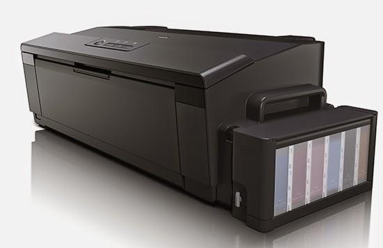 epson l1800 printer price