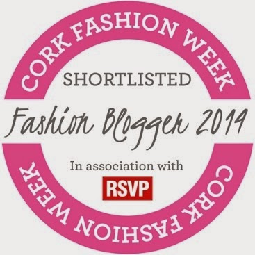 Cork Fashion Week