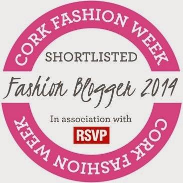 Cork Fashion Week