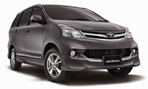 Bali Car Rental Services