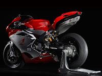 Gambar Motor 5 | 2013 MV Agusta F4R |