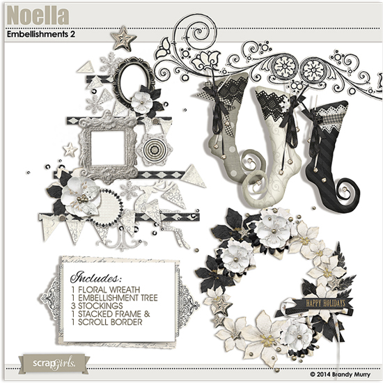 http://store.scrapgirls.com/noella-embellishment-mini-p31642.php
