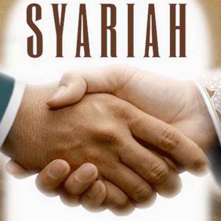 asuransi syariah takaful