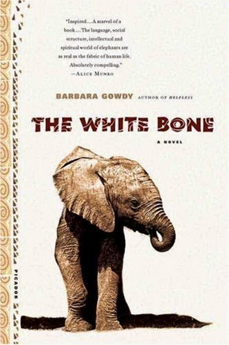 http://discover.halifaxpubliclibraries.ca/?q=title:white%20bone%20author:gowdy