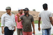 Tripura movie working stills-thumbnail-19