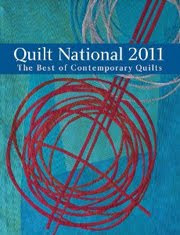 Quilt National Catalog