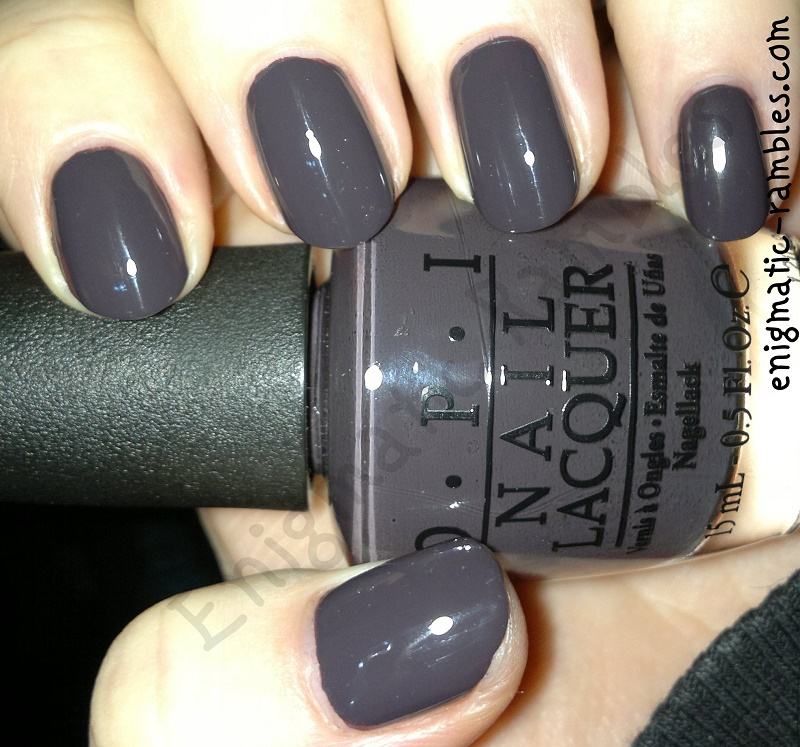swatch-OPI-I-Break-For-Manicures