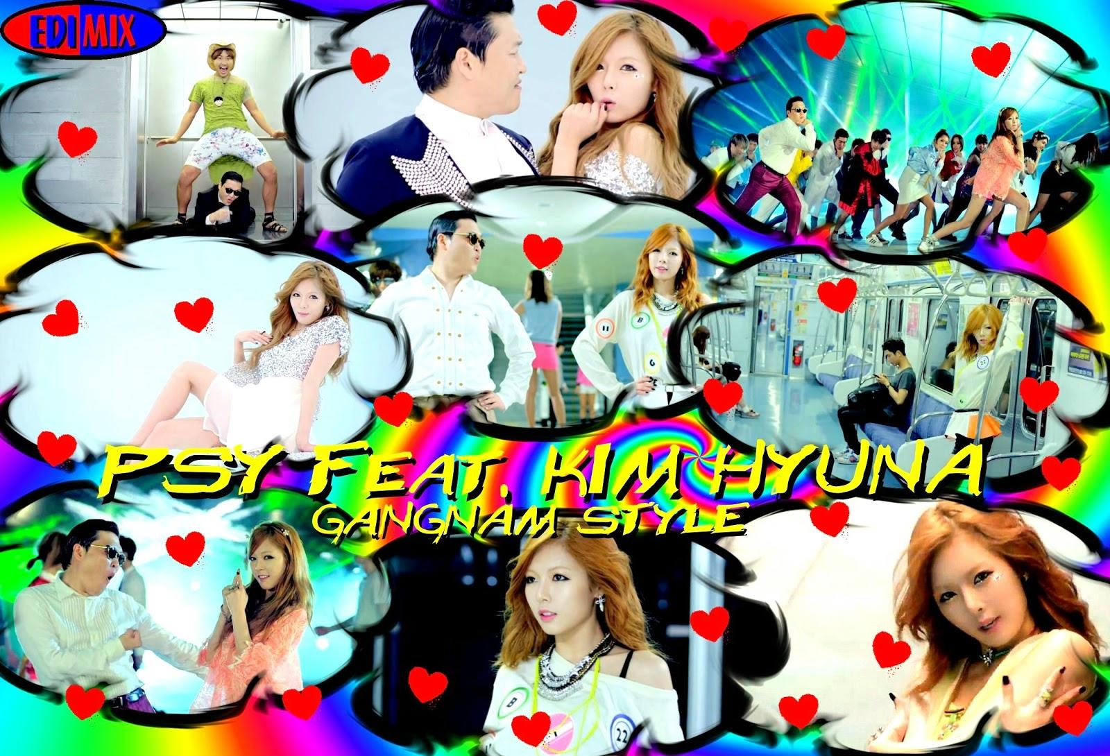 http://1.bp.blogspot.com/-_-k2BS0DnVk/UIwghikBn0I/AAAAAAAAA6w/5JZwYbNNBx4/s1600/PSY+Feat.+KIM+HYUNA+-+Gangnam+Style+(1).JPG