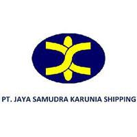 PT Jaya Samudra Karunia Shipping