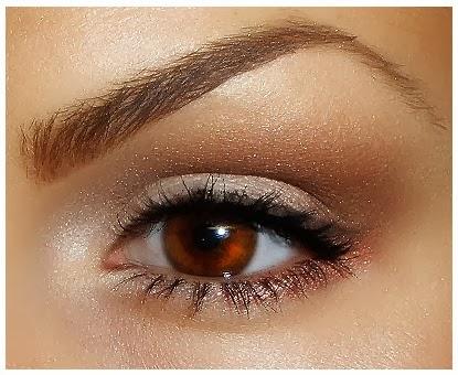 eloquent hijabi  top 5 natural eye makeup