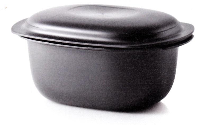 Γάστρα ούλτρα πλας 3,5λ