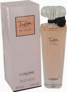 rumah parfum, merk parfum, toko parfum, 0856.4640.4349