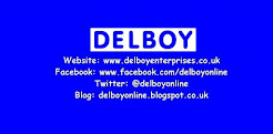 Delboy Enterprises