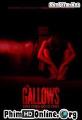 Giá Treo Tử Thần Gallows
