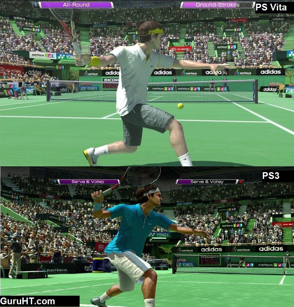 Virtua+Tennis+4+PS+Vita+Vs+PS3+2.jpg