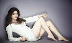 Kriti Karbandha glamorous photo shoot-thumbnail