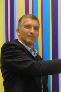 Bernd Klaasse Bos